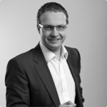 Indriķis Liepa profile image