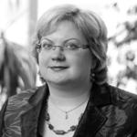 Sigita Namatēva profile image