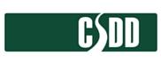 CSDD logotips