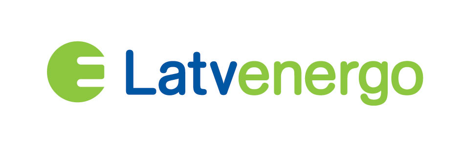 Latvenergo logotips
