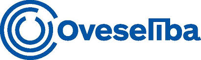 OVeselība logotips