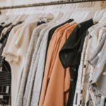 Ilgtspējīgu apģērbu mērķauditorijas identificēšana un mārketinga komunikācija Latvijā fotoattēls