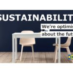 Sustainability. We are optimistic about future. fotoattēls