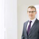 Elastīgais darba laiks un attālinātais darbs – jaunākās tendences Latvijas likumu spīlēs fotoattēls