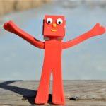 Kā uzturēt pozitīvu noskaņojumu komandā ārkārtas situācijā? fotoattēls