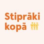 """""""Swedbank"""" ziedo 100 000 eiro ārkārtas situācijas skarto Latvijas iedzīvotāju emocionālās labklājības stiprināšanai fotoattēls"""