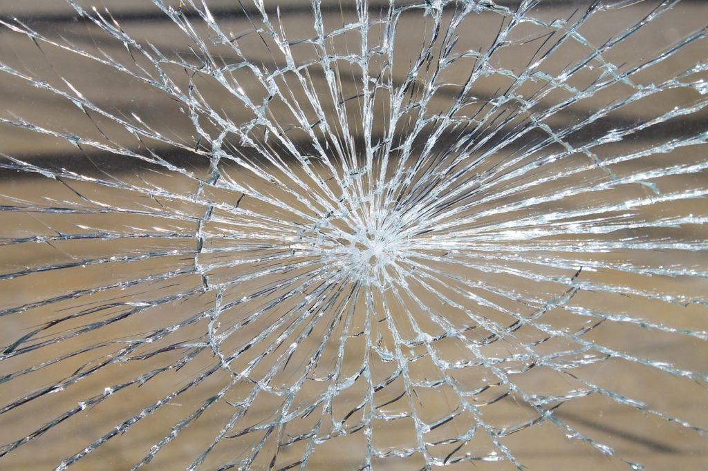 Sasists stikls