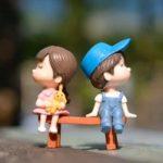 Vai dzimums ietekmē cilvēka atalgojumu? Fakti, skaitļi un pieredze fotoattēls