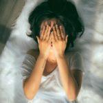 Pētījums: globālā pandēmija būtiski ietekmējusi sieviešu emocionālo labsajūtu un veselību fotoattēls