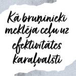 RIMI Latvija pasaka fotoattēls